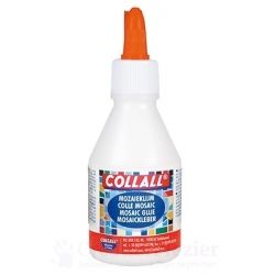 Collall Mozaïeklijm 100 ml
