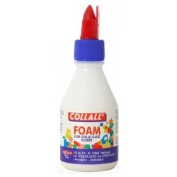 Collall Foamlijm 100 ml